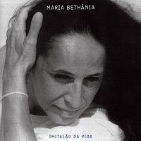 Maria Bethania – Imitacao Da Vida [Ao Vivo]