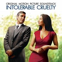 Různí interpreti – Intolerable Cruelty
