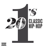 Různí interpreti – 20 #1's: Classic Hip Hop