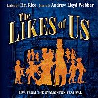 Andrew Lloyd-Webber – The Likes Of Us [2005 Sydmonton Festival]