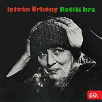 Dana Medřická, Vlasta Fabianová, Miroslav Doležal – Örkény: Kočičí hra.
