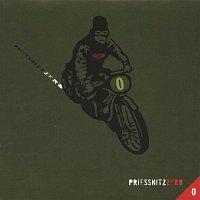 Priessnitz – Zero