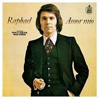 Raphael – Amor Mio