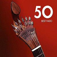 Varios Artistas – 50 Best Fado