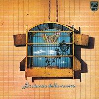 La Stanza Della Musica – La Stanza Della Musica