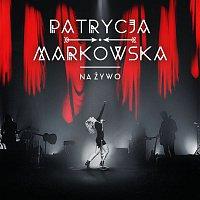 Patrycja Markowska – Na Zywo (The Best Of Live)