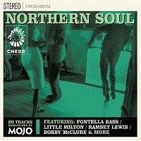 Různí interpreti – Chess Northern Soul