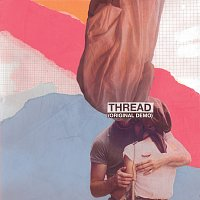 Keane – Thread [Original Demo]