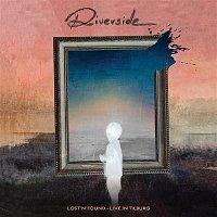 Riverside – Lost'n'Found - Live in Tilburg