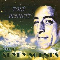 Tony Bennett – Skyey Sounds Vol. 6