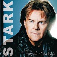 Howard Carpendale – Stark