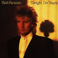 Rod Stewart – Original Album Series – CD