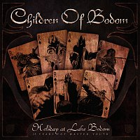 Children of Bodom – Holiday At Lake Bodom, 15 Years of Wasted Youth