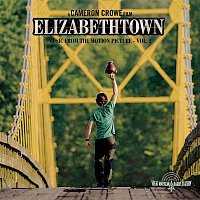 Ryan Adams – Elizabethtown - Music From The Motion Picture - Vol. 2