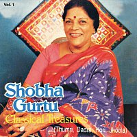 Shobha Gurtu – Classical Treasures Vol. 1