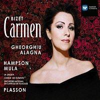Choeur 'Les Elements', Orchestre National du Capitole de Toulouse, Michel Plasson – Bizet : Carmen