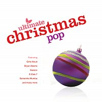 Různí interpreti – Ultimate Pop Christmas