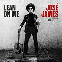 José James – Lean On Me