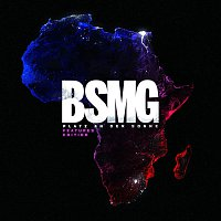 BSMG – Platz an der Sonne [Features Edition]