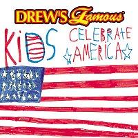 The Hit Crew – Drew's Famous Kids Celebrate America