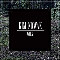 Kim Nowak – Wilk