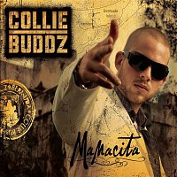Collie Buddz – Mamacita