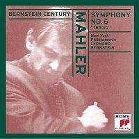 New York Philharmonic, Leonard Bernstein – Mahler:  Symphony No. 6