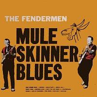 The Fendermen – Mule Skinner Blues