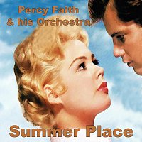 Percy Faith, His Orchestra – Summer Place
