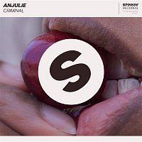 Anjulie – Criminal