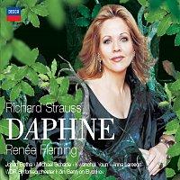 Renée Fleming, WDR Sinfonieorchester Koln, Semyon Bychkov – Strauss, R.: Daphne [2 CDs]