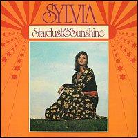 Sylvia Vrethammar – Stardust & Sunshine