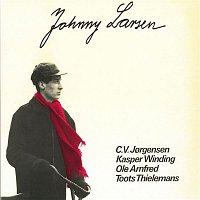 Various Artists.. – Johnny Larsen (2012 - Remastered)