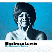 Barbara Lewis – The Platinum Collection