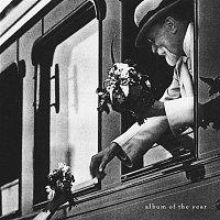 Faith No More – Album of the Year