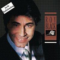 Roy Black – Rosenzeit