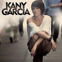 Kany García – Boleto De Entrada