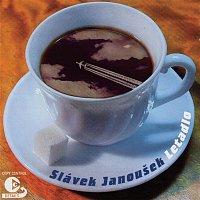 Slavek Janousek – Letadlo