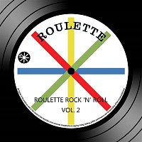 Roulette Rock 'n' Roll Vol 2