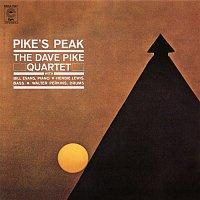 Dave Pike – Pike's Peak