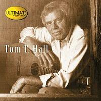 Tom T. Hall – Ultimate Collection:  Tom T. Hall