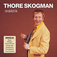 Thore Skogman – Musik vi minns