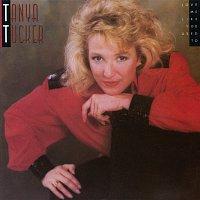 Tanya Tucker – Love Me Like You Used To
