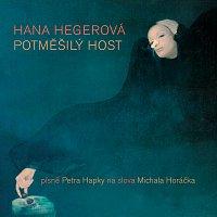 Hana Hegerová – Potměšilý host