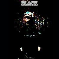 The-Dream – Black