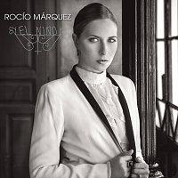 Rocío Márquez – El Nino