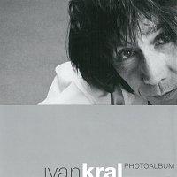 Ivan Král – Photoalbum