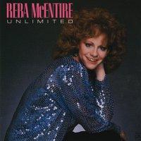 Reba McEntire – Unlimited