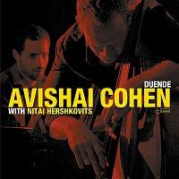 Avishai Cohen – Duende (with Nitai Hershkovits)