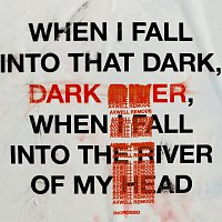 Sebastian Ingrosso – Dark River [Axwell Remode]